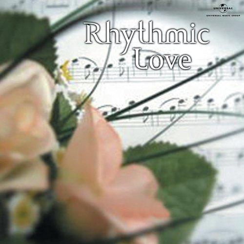 Meri Jawani Ye Umar (Album Version)