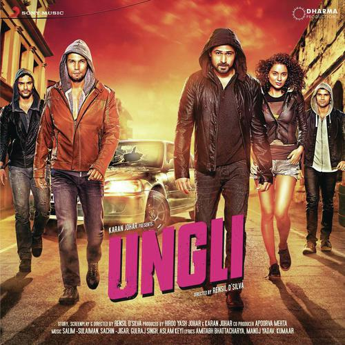 Ungli-Hindi-2014-500x500.jpg