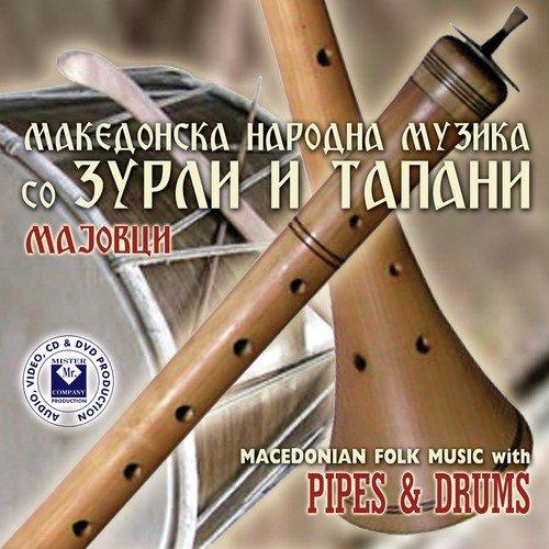 macedonian music download