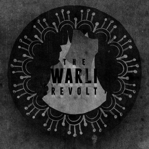 The Warli Revolt