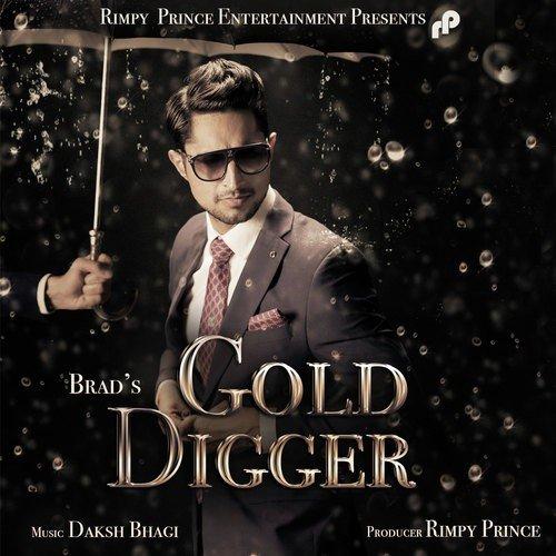 Kanye west gold digger gif on gifer by shagrel.