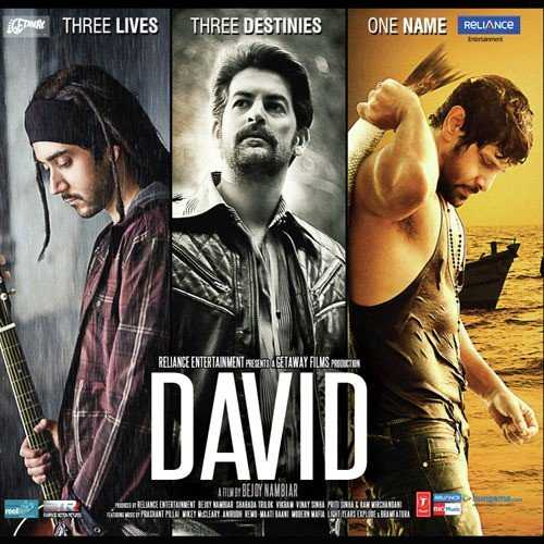 david all songs download or listen free online saavn