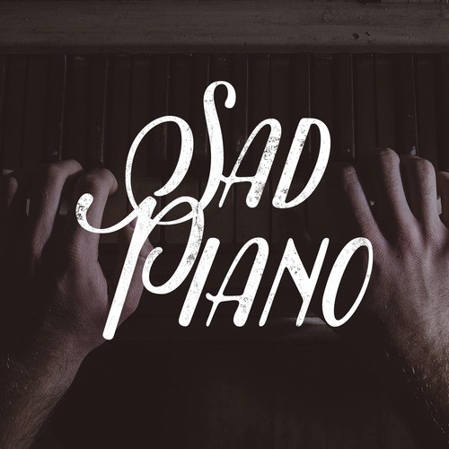 Sad song (we the kings) sheet music for piano download free in pdf.