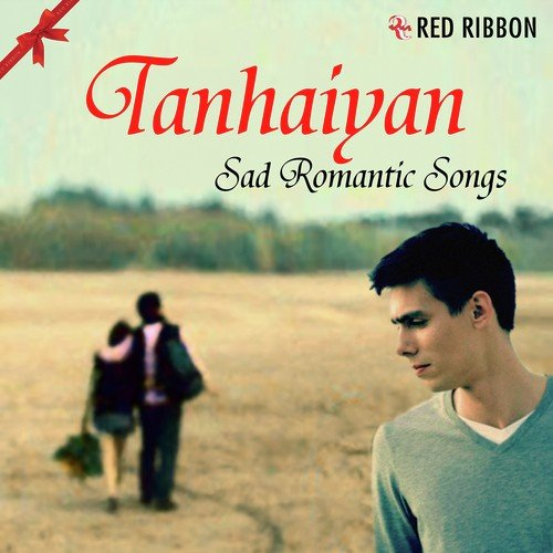 sad romantic bollywood songs free download
