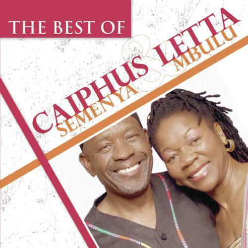 Latest aka – caiphus song ( download) | muyigist. Com.