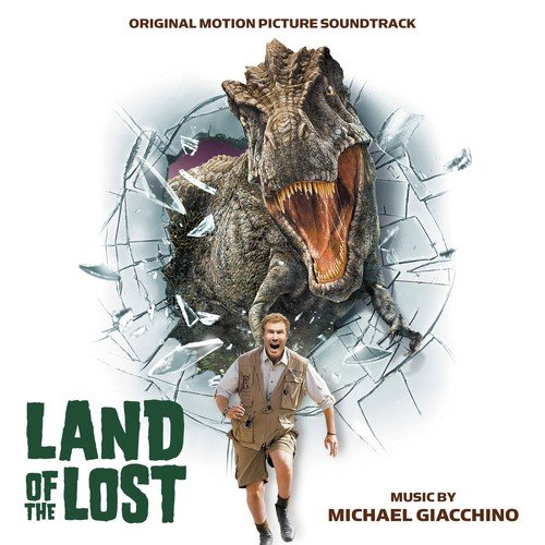 land of the lost 2009 full movie download