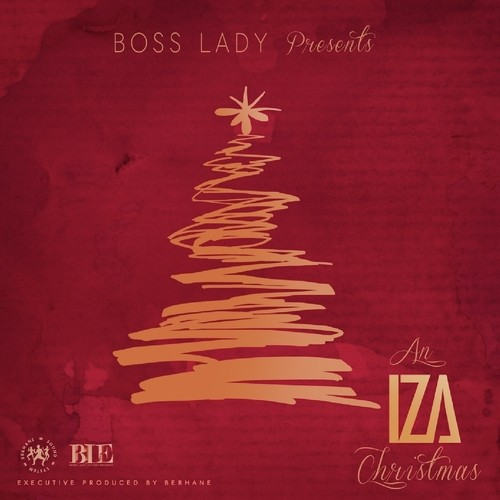 Gift Wrap My Heart Song Download Boss Lady Presents An