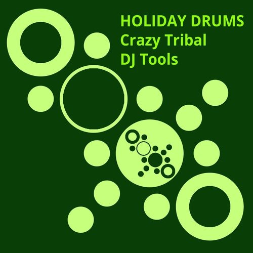 Mad People Song - Download Crazy Tribal DJ Tools Song Online