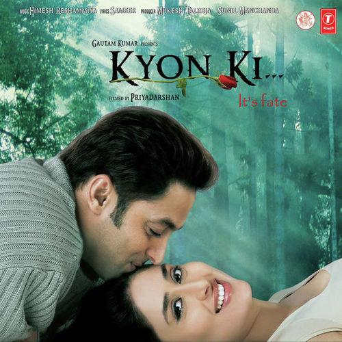 Kyon ki itna pyar tumko karte hain hum the best editing song by.