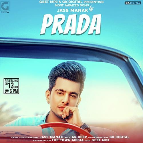 prada song video download by jass manak mr jatt.com