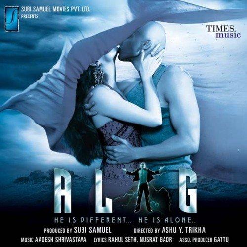 Alag Alag Mp3 | SongsPk Mp3