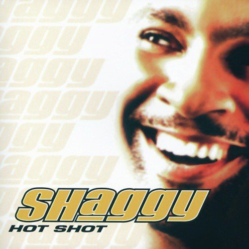 Angel (full song) shaggy feat. Rayvon download or listen free.