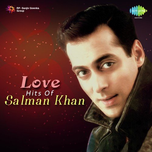 Lucky movie all songs download.