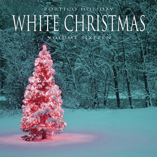 White christmas (full song) eric clapton download or listen.