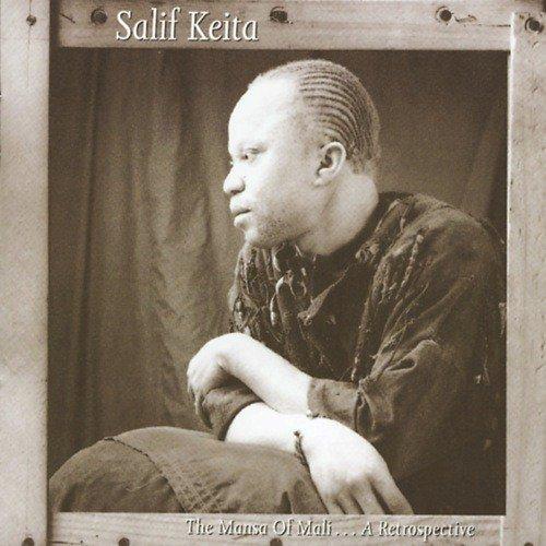 Album folon, salif keita   qobuz: download and streaming in high.