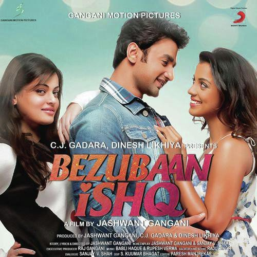 Listen to bezubaan ishq songs online for free or download mp3 on wynk.