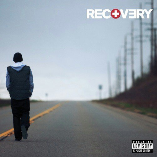 Eminem space bound free mp3 download skull.
