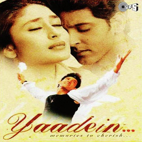 Nonton streaming film yaadein… (2001) sub indo | ditonton.