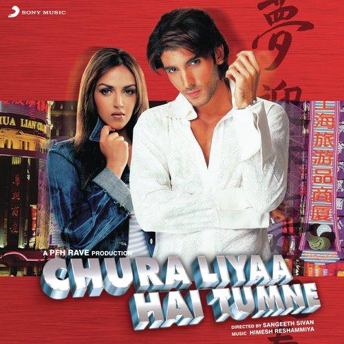 Mohabbat Hai Mirchi Song - Download Chura Liyaa Hai Tumne Song