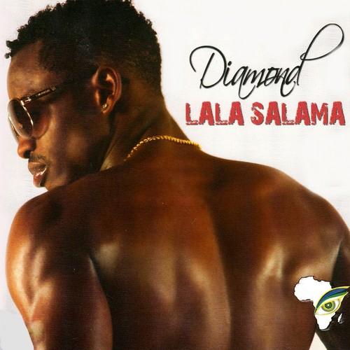 ukilala lala salama by diamond