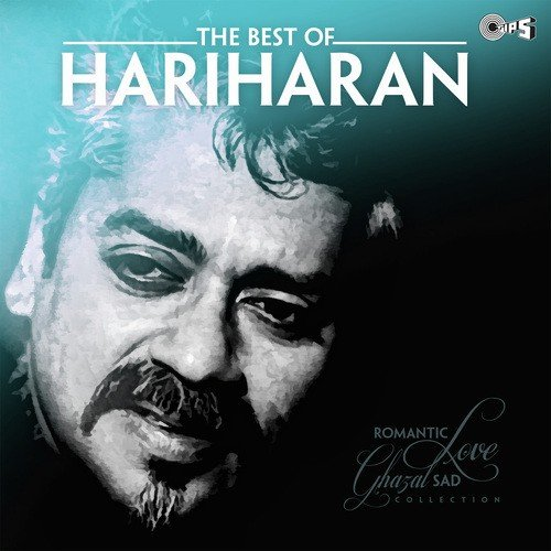 The Best Of Hariharan - Romantic, Love, Sad Collection Songs