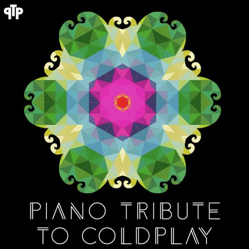 Magic Song - Download Piano Tribute to Coldplay Song Online