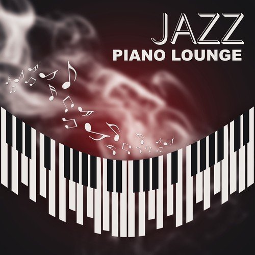 Jazz Instrumental Music Song - Download Jazz Piano Lounge – Soft