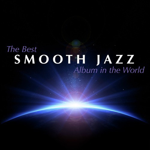 River Man Song - Download The Best Smooth Jazz Album in the World