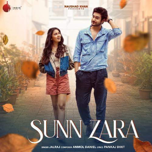 Sunn Zara