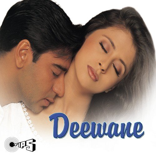 Qayamat Song Download Deewane Song Online Only On Jiosaavn