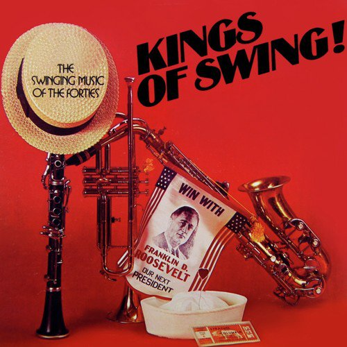 Chicago song download kings of swing! Song online only on jiosaavn.