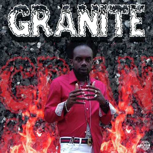 Yuh Nuffi Talk Dancehall (Full Song) - Granite - Download or Listen