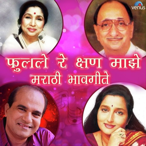 Ritu Hirwa Song - Download Phulale Re Kshan Majhe Song