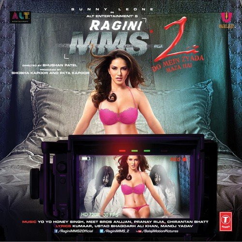Download ragini mms 2 video song google play softwares.