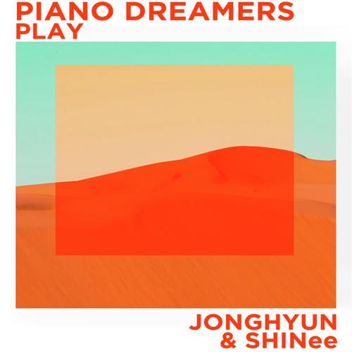 I'm Sorry Lyrics - Piano Dreamers - Only on JioSaavn