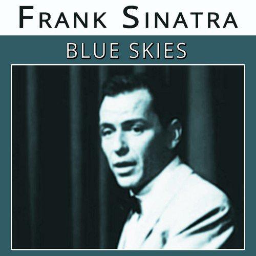 frank sinatra full album download free