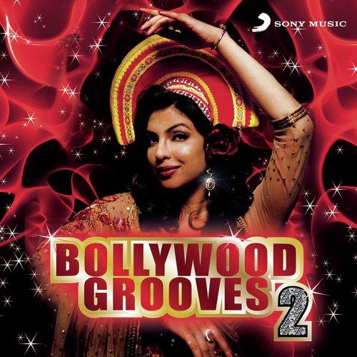 Bollywood Grooves, 2
