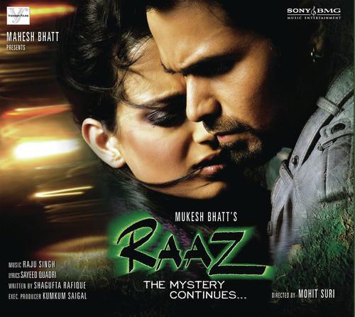 Download emraan hashmi wallpaper from the movie raaz 2 wallpaper.