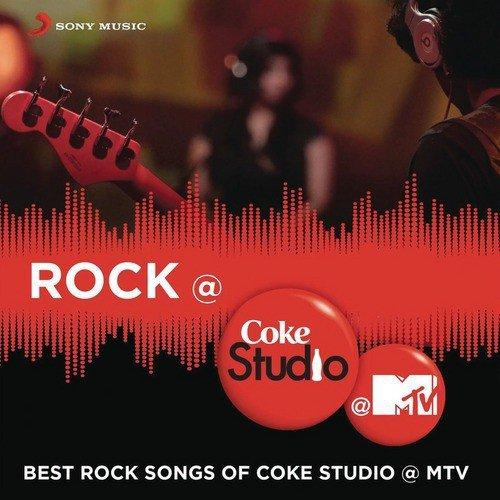 MTV COKE STUDIO MADARI FREE DOWNLOAD