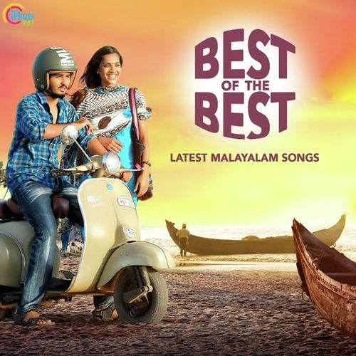 best songs in malayalam
