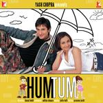 Hindi 00s cover image