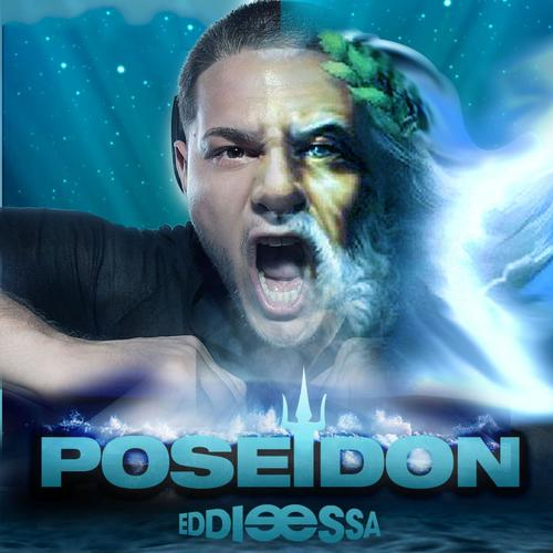Poseidon soundtrack music complete song list | tunefind.