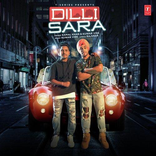 Dilli Sara