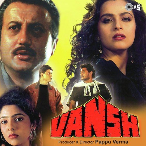 vansh - all songs - download or listen free online