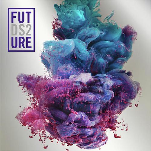 future future download mp3