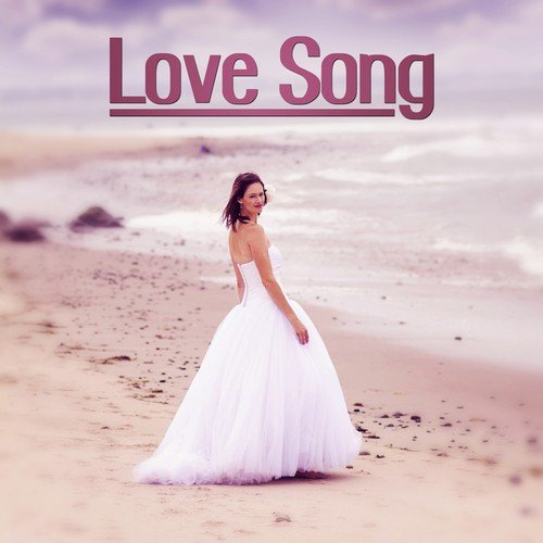 Newlyweds Song Download Love Song Music For Wedding