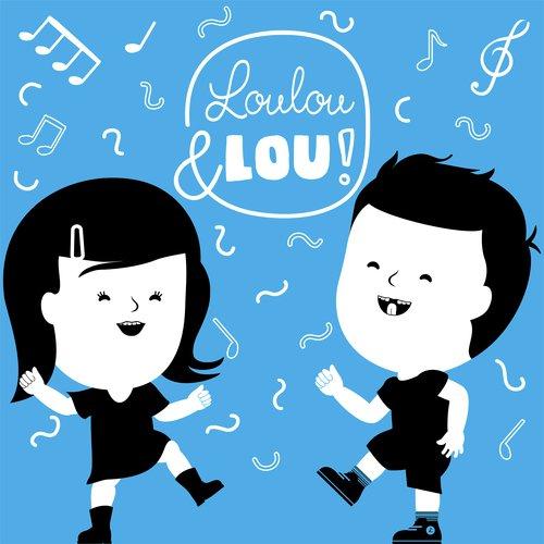 Canzoni Per Bambini E Bimbi Piccoli By Canzoni Per Bambin