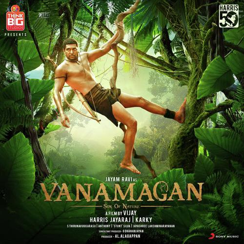 vanamagan - all songs - download or listen free online