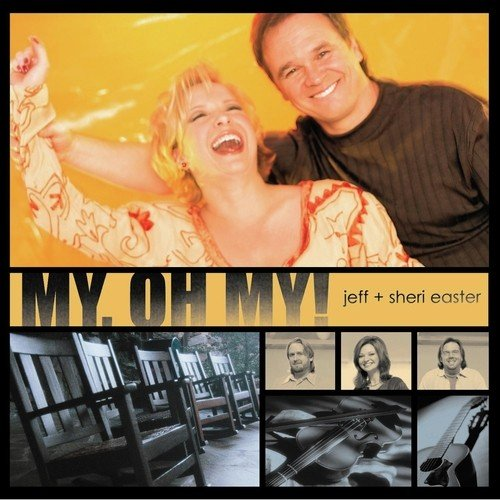 Sing Sister Sing Song Download My Oh My Song Online Only On