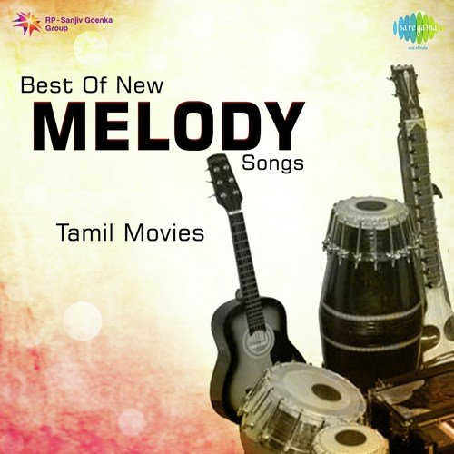 Best Of New Melody Songs All Songs Download Or Listen